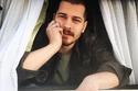 بالأرقام أعمار أكثر نجوم تركيا وسامة بعضهم خدع الجمهور بمظهره الشاب