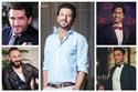 صور: وفقًا للمعايير العالمية . هؤلاء أكثر الرجال  العرب جاذبية 😍