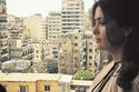 صور: كيف قدم نجوم هوليوود الدعم بعد انفجار مرفأ بيروت؟
