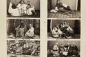 صور نادرة للقدس تعود لعام 1840 تباع في مزاد علني برقم يقارب مليون جنيه استرليني!