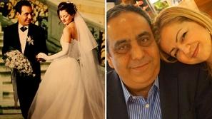 صور ثنائيات حول العالم أثبتوا أن هنالك حب يدوم طوال الحياة