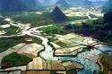 اكتشف ماهي أجمل قرية في العالم وأكثرها سحراً ؟