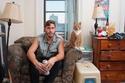 مصور فوتوغرافي يتحدى مصورة عاشقة للقطط بهذه الصور لرجال محبي القطط
