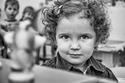 3 سنة - آنا ، مكان الميلاد : سان بطرسبرج، المهنة: تذهب إلى الروضة ، الحلم: أنا أحب المشي ، الرقص ، الرسم دراسة الحروف الأبجدية و اللعب مع الكرات