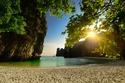صور أجمل الشواطئ حول العالم المثالية لأروع حمامات شمس على رمالها