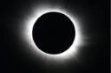 أجمل صور كسوف الشمس الذي خيم يوم الجمعة الماضي حول العالم