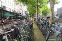 أمستردام ، هولندا