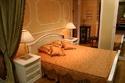 فندق جراند ، برلين، ألمانيا ، وعلى الرغم من مظهره الجذاب ولكن لاينصح بالنزول فيه بسبب سوء الخدمات