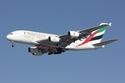 من دبي إلى هيوستن من الامارات : 13144 كم ( 8،168 ميل) .