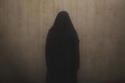 """فيديو وصور كيف ترى المرأة من خلف """"النقاب"""" ؟"""