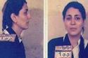 وفاء عامر اتهمت زوراً بقضية آداب وخرجت بالبراءة بعد 12 يوماً في السجن