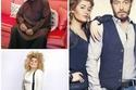 صور نجوم عرب أثاروا الجدل بخسارة وزن كبيرة..هل ازدادوا جمالاً؟