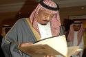 تمثل القراءة إحدى هوايات واهتمامات ملك السعودية، حيث تعد مكتبته الخاصة، الواقعة في قصره بالمعذر، من نماذج المكتبات التي تعكس صفات الملك واهتمامه، وتبلغ إجمالي مقتنيات المكتبة، نحو 20 ألف عنوان.