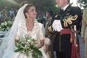 زواج الأمير عبدالله ( حالياً ملك الاردن ) والملكة رانيا فيصل الياسين , 10 حزيران 1993