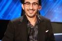 العمر الحقيقي لأحمد حلمي هو 45 عاماً.