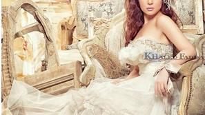 صور نجمات عربيات لم يدخلن مملكة الزواج رغم جمالهن الخاطف للقلوب!