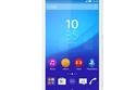 "هاتف ""سوني إكسبيريا سي 4-Sony Xperia C4″"