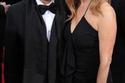 ستيفن سبيلبيرغ وكيت كابشو يمتلكان ثروة قدرها 3.52 مليار دولار