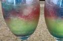 صور رائعة للمشروبات المثلجة.. تجعلك تقوم بتحضيرها الآن