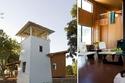 صور مذهلة لأصغر منازل بالعالم