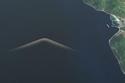 المحيط ينظف نفسه بنفسه..مشروع أضخم عملية تنظيف في العالم..التفاصيل؟