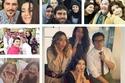 صور نجوم مسلسلات رمضان 2015 في الكواليس تكشف حقيقتهم...شاهدها لأول مرة!