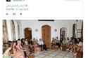 هل تتخيّلون ماذا كان ليحدث لو باب الحارة لبناني؟!