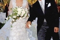 زواج جينيفر لوبيز من الراقص المحترف كريس جود لم يستغرق سوى 218 يوماً