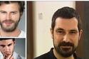 صور نجوم المسلسلات التركية باللحية من هو الأجمل؟