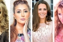 صور نجمات عربيات وعالميات أكبر من أزواجهن قد وصل الفرق بين بعضهم إلى 30 عاماً!