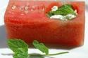 صور رائعة تعرفك طرق جديدة ولذيذة لتناول البطيخ