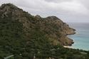 جزيرة رومان أبراموفيتش