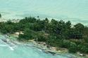 جزيرة ليوناردو دي كابريو