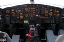 صور: طائرة بوينغ 727 مميزة للبيع في مصر تثير حماسة الجميع