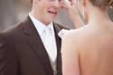 صور لأكثر اللحظات روعة في حفلات الزفاف.. ستجعلك تقبل على الزواج
