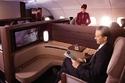 صور مذهلة للفندق الطائرة.. لن تصدق مدى رفاهيته!