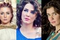صور لـ20 نجمة رفضن عمليات التجميل وافتخرن بجمالهن الطبيعي!