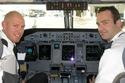 صور أغرب 10 أسرار اعترف بها الطيارون كانوا يخفونها عن المسافرون!