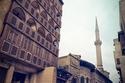 صور لأجمل فنادق القاهرة الفاطمية.. طرازه المعماري مذهل!