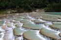 صور ساحرة لطبيعة وادي القمر الخلابة في الصين
