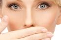 البعض يلجأ إلى تخييط أجزاء من اللسان حتى يصبح من المؤلم تناول الطعام، فيجبر الشخص بذلك على تناول السوائل فقط.