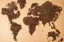 إذا كنت من محبي القهوة...احتفل مع العالم في 1 أوكتوبر (INTERNATIONAL COFFEE DAY(