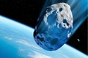 وكالة ناسا تنشر صوراً مؤكدةً اقتراب جسم غريب من الأرض يهدد وجودها!
