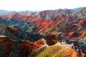 صور لسحر طبيعة الصين..  ستجعلك تعشق السفر إليها!