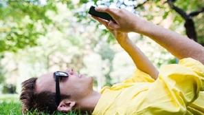11 أداة اختفت من حياتنا بسبب الهواتف الذكية.. تعرفوا عليهم!