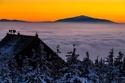 16 صورة رائعة تظهر لك سحر جبال بولندا