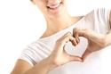 3 -  قلوب النساء تنبض أسرع من الرجال .