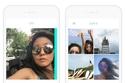 تطبيق Faceparty