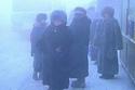 صور للحياة في أكثر المدن برودة في العالم.. هل تستطيع العيش هناك؟!