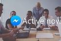 """صور تكشف عيب في تطبيق """"فيس بوك ماسنجر"""" وضع المستخدمين في مأزق!"""